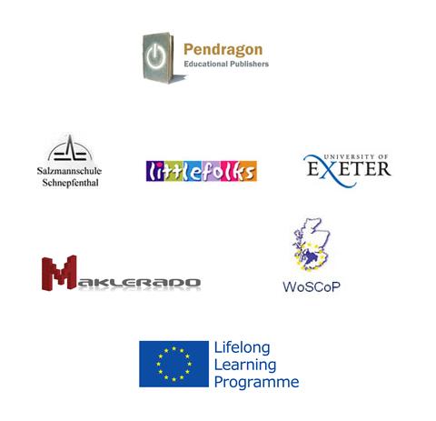 webstar_partners