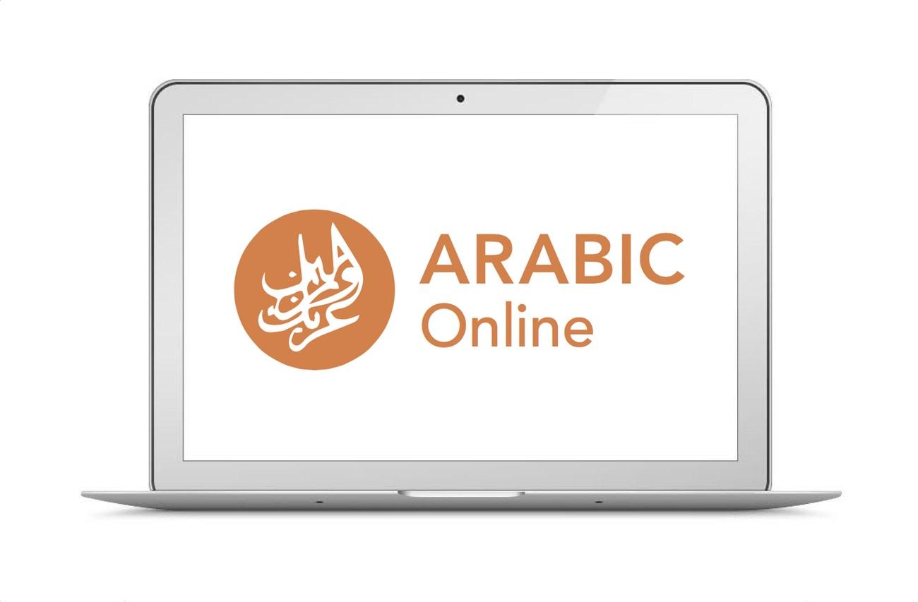 Arab Online