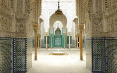 Weniger bekannte Fakten aus der arabischen Welt