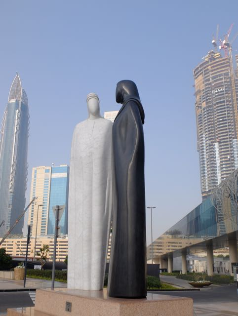 Doing business in the Arab countries (Part 3)