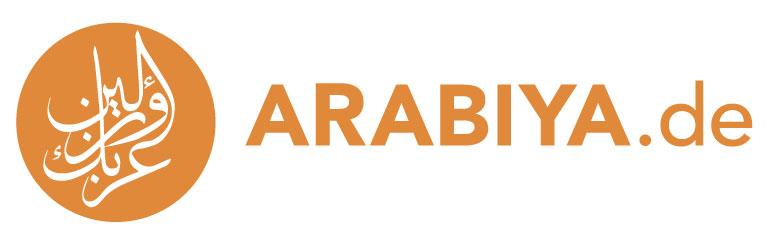 ARABIYA.DE