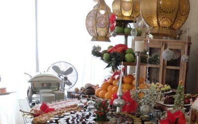 Umm Ali, ägyptischer Brotpudding
