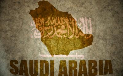 Saudi-Arabien führt Touristenvisa ein